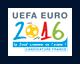 Candidature Euro 2016
