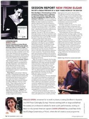 March 2005 - page