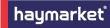 Haymarket