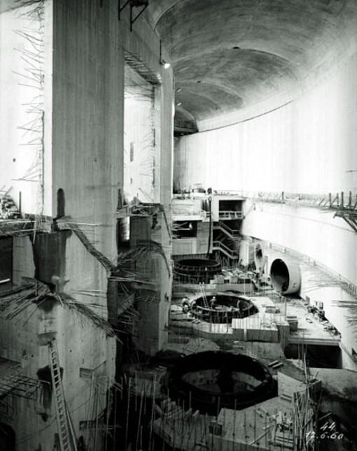 niveau-turbines.jpg