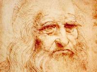 Une vie, une oeuvre - Léonard de Vinci