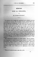 Mémoire sur la chaleur, par MM. Lavoisier et de Laplace, p. 283