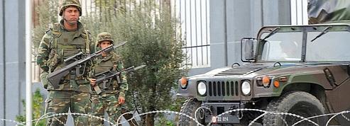 Couvre-feu nocturne décrété dans la région du grand Tunis<br/>