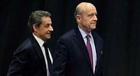 Popularité: chez les Républicains, Juppé repasse devant Sarkozy
