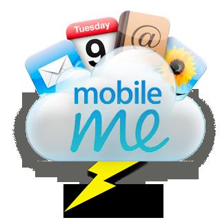 MobileMe: les raisons de l'orage