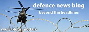 Defence News Blog