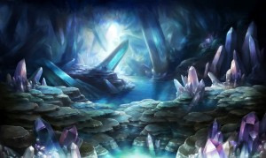 Cristales-en-Telos