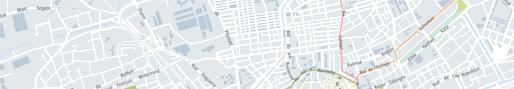 Consultez les points de distribution de M+ - L'hebdo de Mulhouse