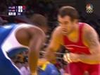 Men's wrestling encore: Hrovat vs. Salas