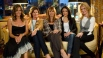 """Cast of """"The Real Housewives"""
