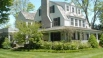 Richard Gere's Water Mill house