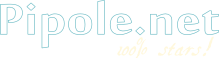 Pipole.net