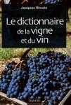 Doc : Dictionnaire, 62.7ko, 102x150