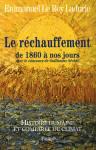 Doc : Histoire du climat,, 99.9ko, 96x150