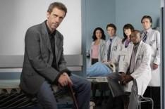 PHOTOS - Dr House : Les secrets de la série !