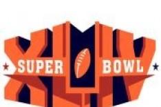 Notre Top 10 des pubs du Super Bowl !
