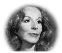 Denise Pelletier