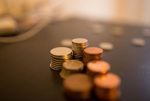 Propositions pour une économie du salaire à vie