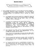 Manifeste AIRE 1988