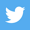 Suivre Revue Projet sur Twitter