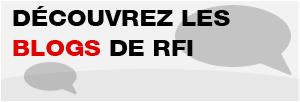 blogs de RFI