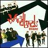 The Yardbirds - Ultimate!