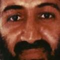 Al-Qaida voulait attaquer l'Europe avant les Etats-Unis en 2010