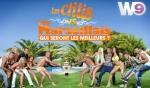 Les Ch'tis vs Les Marseillais : Replay des épisodes 1 et 2 du 2 juin, Kim provoque Gaëlle, première dispute de couple entre Charlotte et Paga