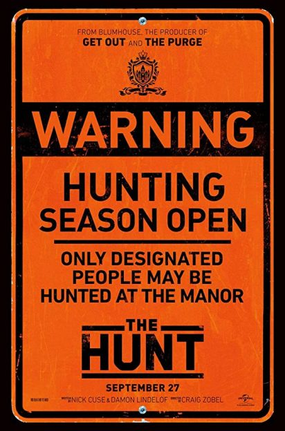 the-hunt-movie-poster