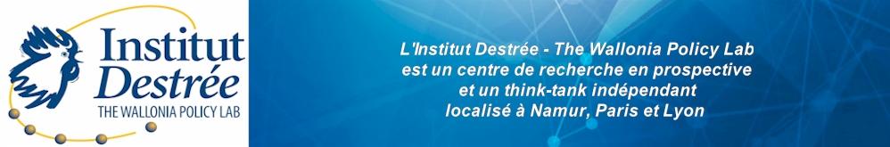 Institut Destrée - The Destree Institute