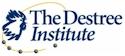 The Destree Institute