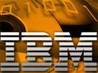 IBM, numéro 1 du dépôt de brevet pour la 20e année consécutive