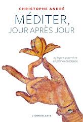 Un manuel pour méditer