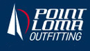 Point Loma Outfitting