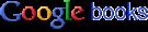 Accéder à la page d'accueil Google Livres