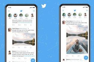 Twitter change la façon dont les photos seront présentées, mais ne règle pas le problème