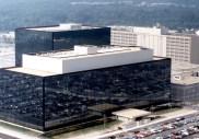 La surveillance téléphonique secrète de millions d'Américains par la NSA n'a servi à rien contre le terrorisme
