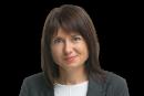 Ariane Krol | La santé n'est pas un cadeau