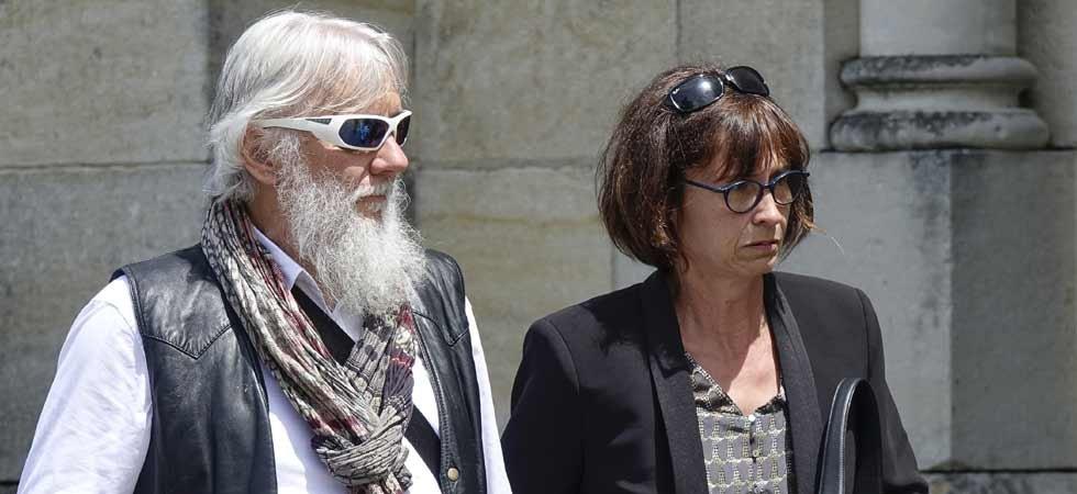 Reconstitution du meurtre d'Arthur Noyer : Nordahl Lelandais pris à partie