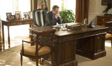 'Designated Survivor' Canceled By ABC After Two Seasons