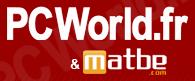 PCWorld.fr - Toute l'actualité informatique et hight-tech