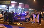 Le principal suspect de l'attentat de Berlin a été abattu à Milan par la police italienne.