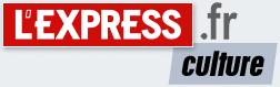 L'Express.fr Culture