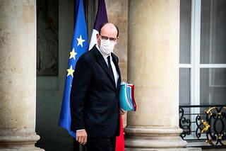 Le bras droit d'Emmanuel Macronaété testé négatif au Covid-19,a annoncé Matignon à l'Agence France-Presse.