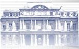 Photo du batiment du Conseil d'Etat