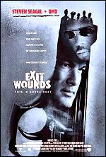 <i>Exit Wounds</i> video cover