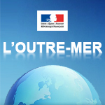 L'Outre-Mer