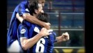 play [Serie A preview]