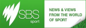 SBS Sport