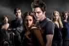 Twilight : le Quiz Vampire du casting